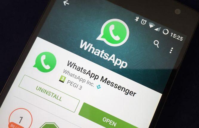WhatsApp anunció sus próximas actualizaciones