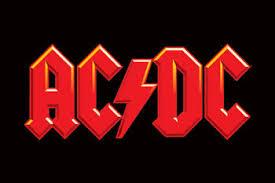 Posible vuelta de Brian Johnson y Phil Rudd a AC/DC y rumores sobre un nuevo álbum