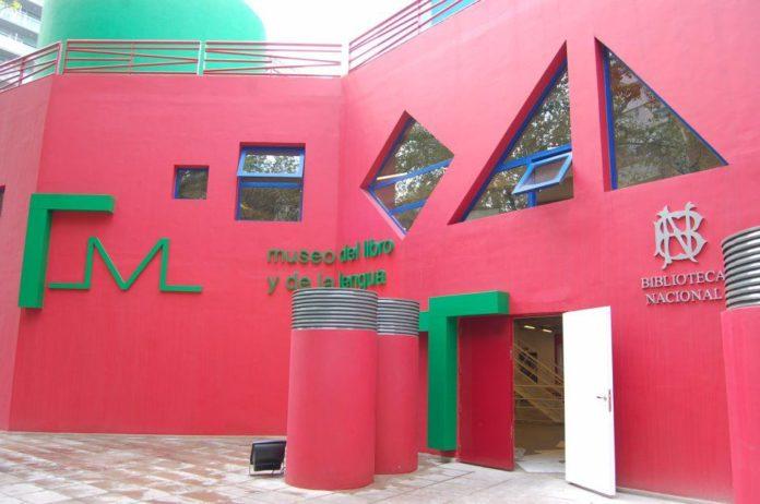 Directivos niegan los rumores sobre el cierre del Museo del Libro