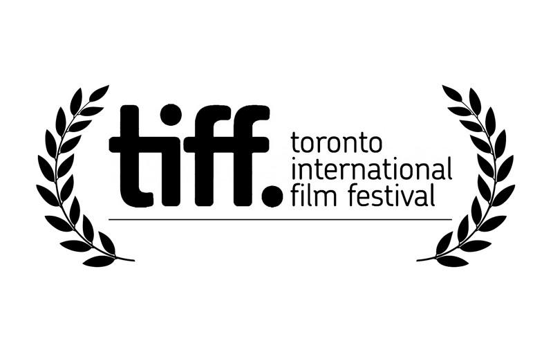 Comienza el Festival de Toronto