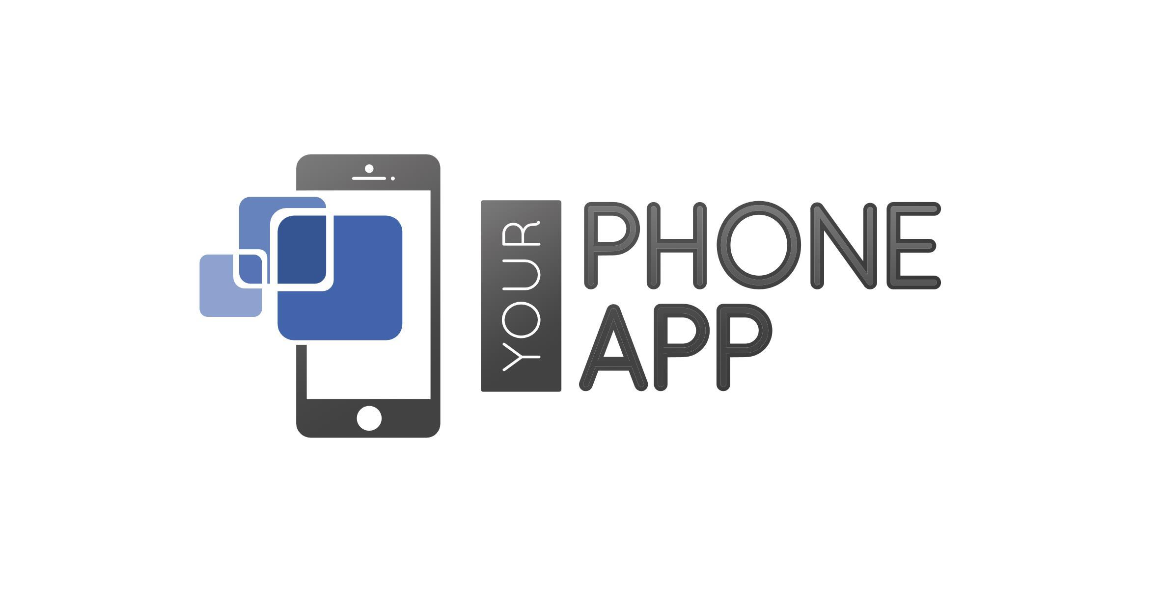 Your Phone, la nueva herramienta para vincular el celular con la PC