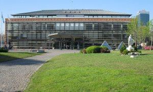 La UCA es la primera universidad privada del país en Webometrics Ranking of World Universities 2017