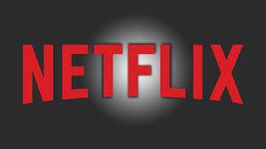 La tarifa de Netflix y de Spotify no aumentará junto con el dólar