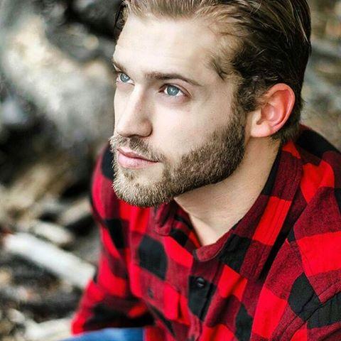 Según una investigación, los hombres con barba son más sexies