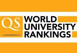 La UCA, primera universidad privada en Argentina en el QS World University Rankings 2020