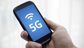 Se realizó la primera prueba pública de una conexión 5G en la Argentina