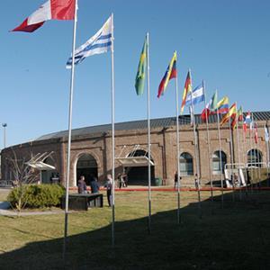 La UCA será sede de la IX Cumbre Mundial de Comunicación Política