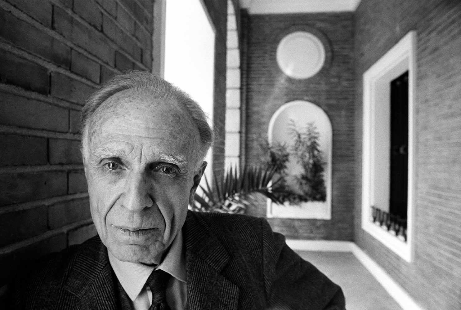 Los libros de Bioy, Silvina y Borges serán patrimonio público