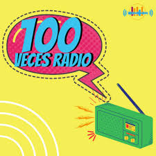 Radiofónicos festejó los 100 años de radio