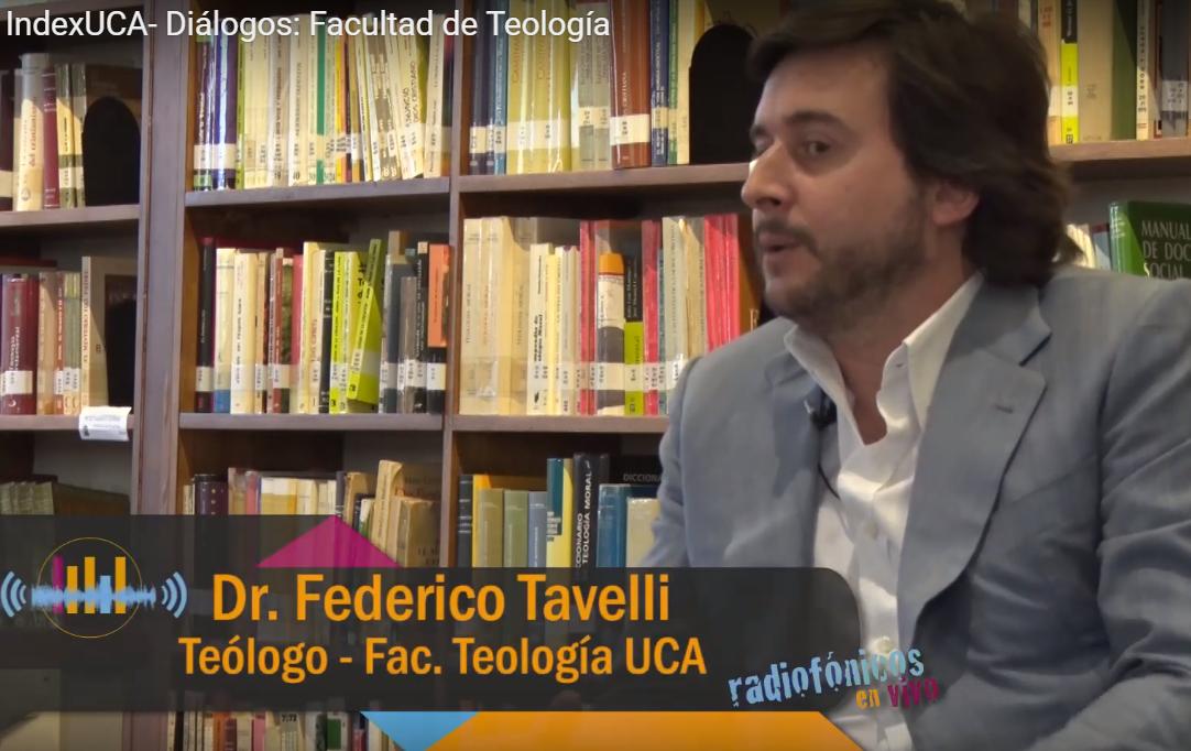 Dra. Marcela Mazzini - Dr. Federico Tavelli