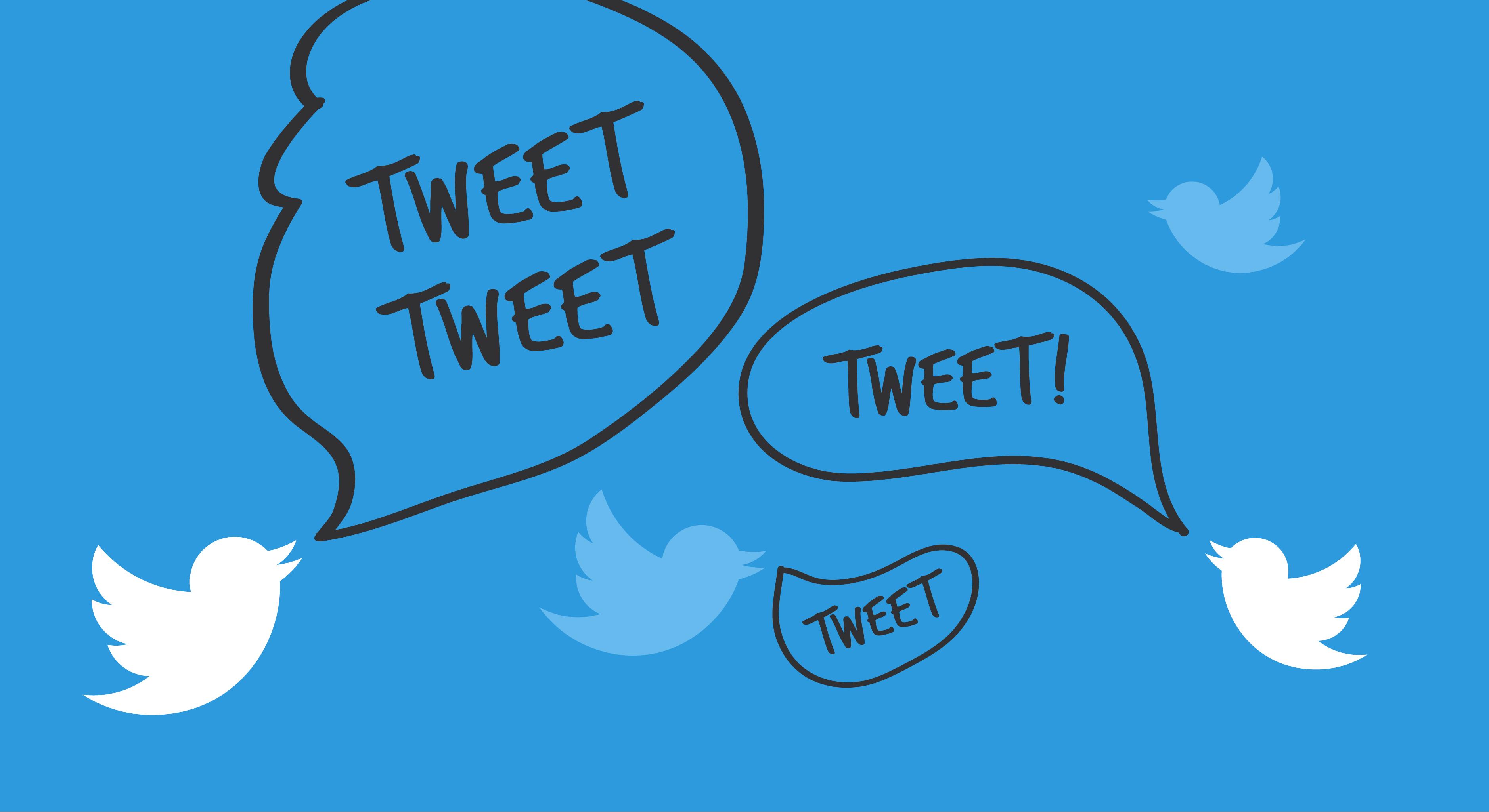 Twitter sugerirá a qué cuentas dejar de seguir