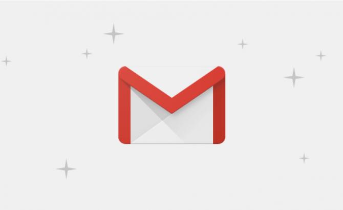 Google desarrolló mensajes autodestructivos para Gmail